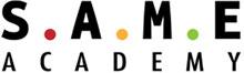 S.A.M.E Academy